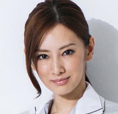 北川景子の髪型が気になる\u2026